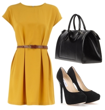 dresses for work2