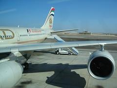 Abu Dhabi Airport_002