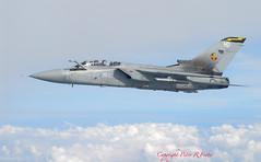 Tornado F.3 ZE834 'HD' 111 Sq 20-07-06