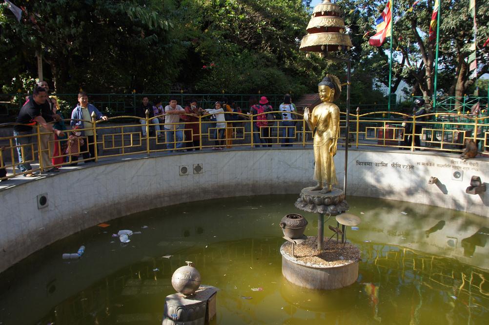 1008_Nepal_122
