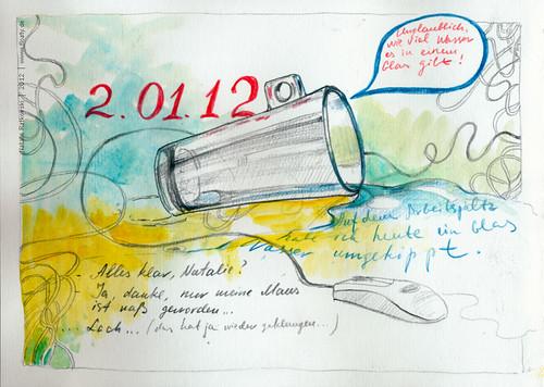 02-01-2012