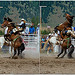 Rodeo Sequence by diana_robinson