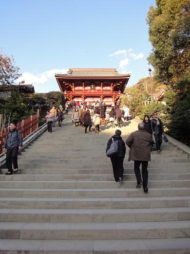 A Short Trip to Kamakura2_4