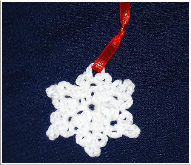 1-3-12-Snowflake