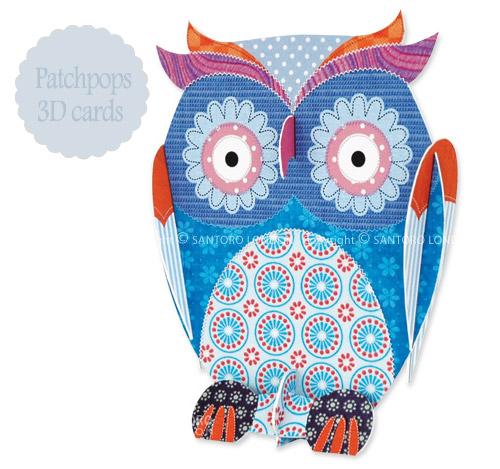 Patchpops-owl1