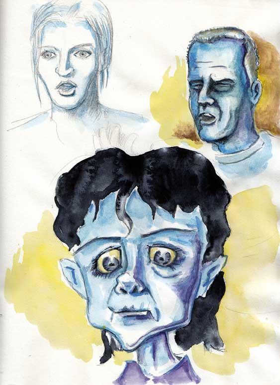 blue-faces-booki
