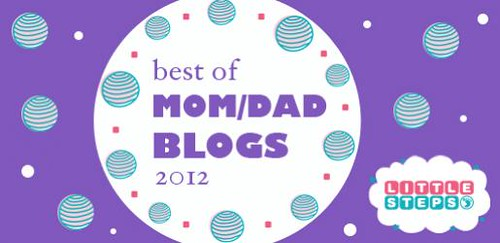 Best-Of-Mom-and-Dad-Blogs-2012
