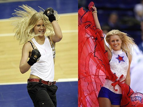Irina-Kaganer-Red-Foxes-CSKA