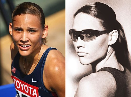 Lori-Lolo-Jones