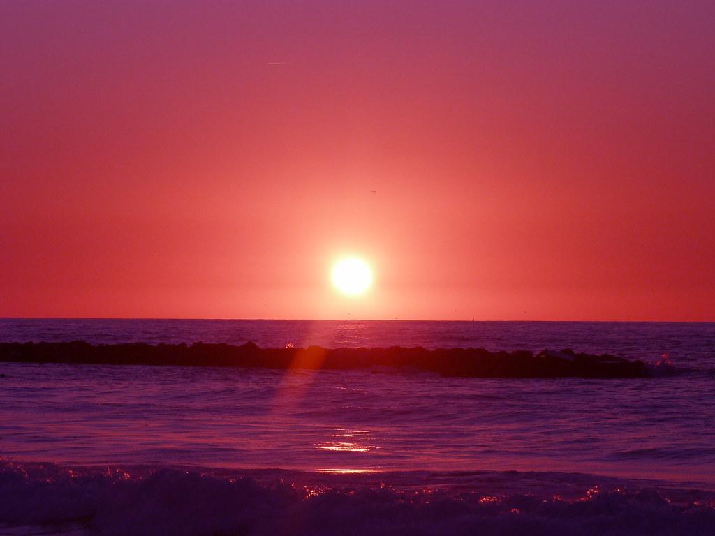 07-01-2012-sunset