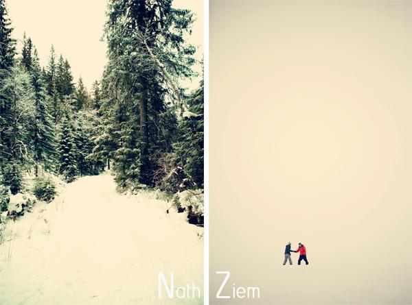 snow_zakopane