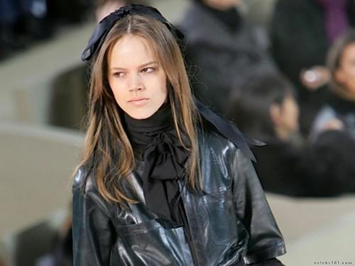Freja-Beha-Erichsen-modelo-danesa