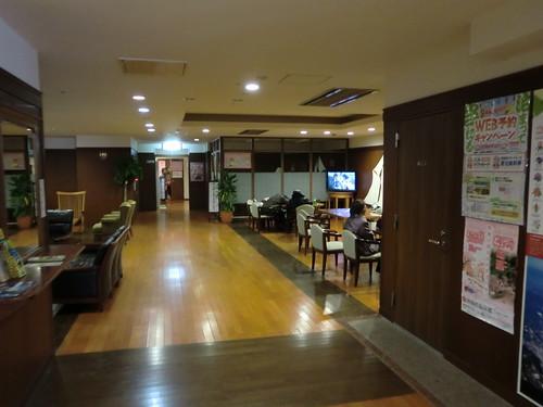 20120108熱海旅行-012