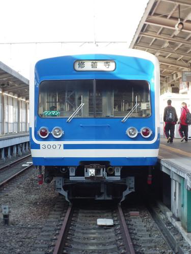 2012_伊豆修善寺_02