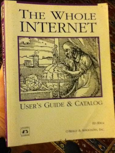 Usenet Web
