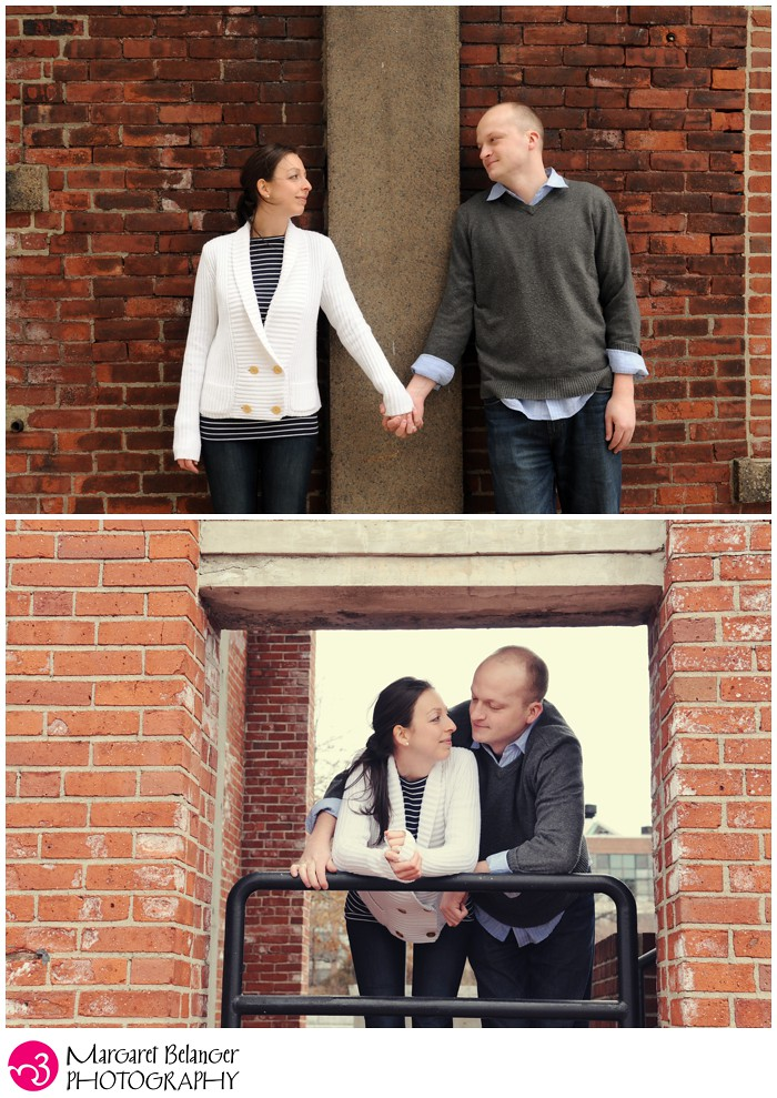 2012-Engagement -Sessions