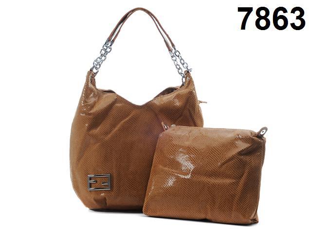 4d554301b637 chanel 1113 bags replica for sale chanel 1115 handbags for women online