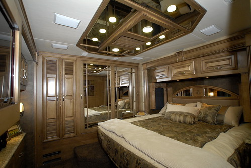 Awesome Rv Interiors Related Keywords Amp Suggestions Long Tail