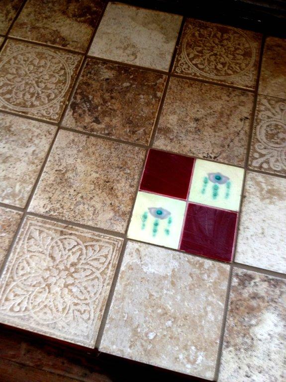 fireplace-tiles