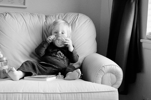 BLOG-snacktime-edit-bw-6722