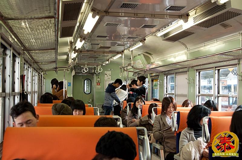 JR PASS-北九州應用   (19)