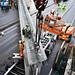 SR 520 Eastside, Jan. 2012 closure