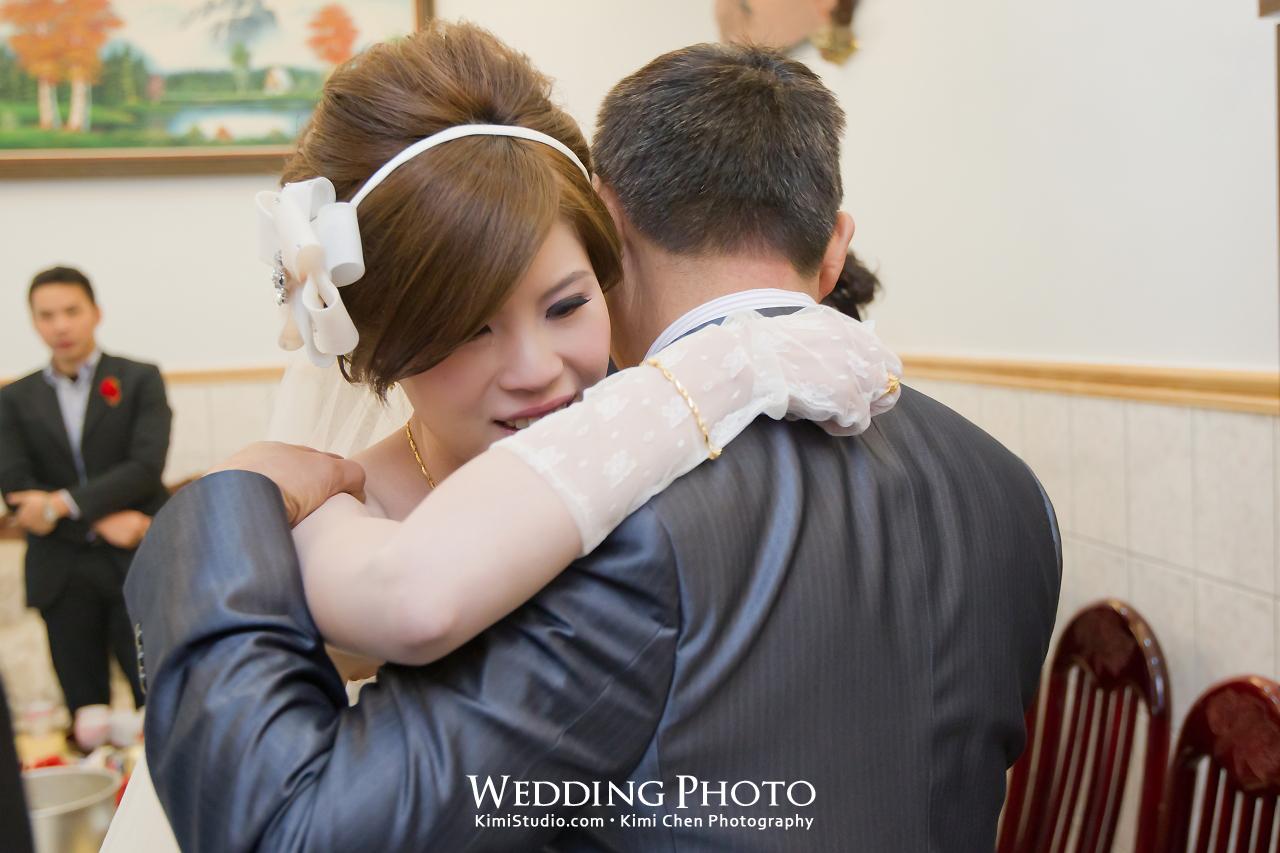 2011.12.24 Wedding-067
