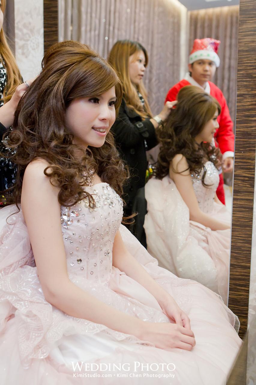 2011.12.24 Wedding-173