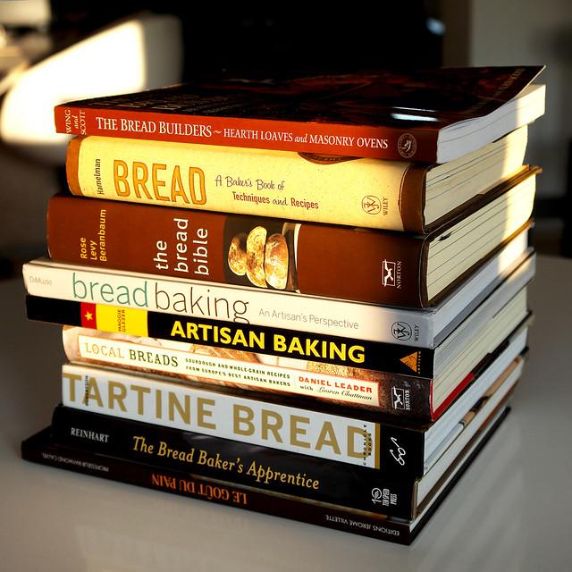 carti de paine 3