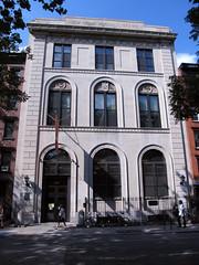 331 East 10th Street