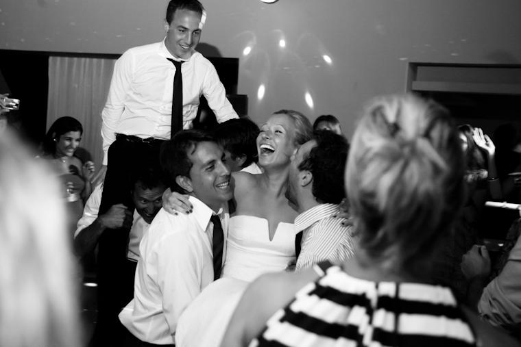 morgan-agustin-destination-vancouver-wedding-photography-punta-del-este 52