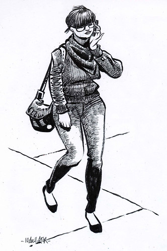 figure 1179  by r8r
