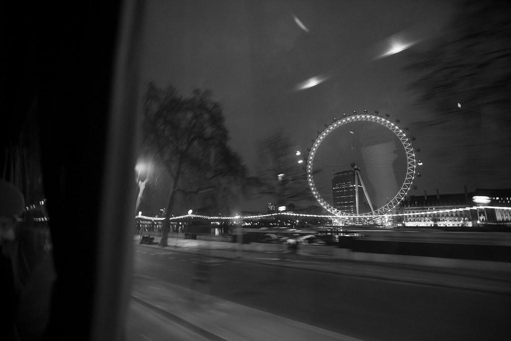 London2011_0494
