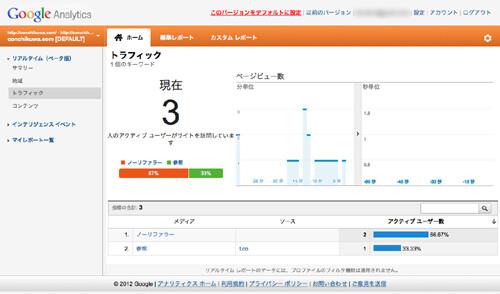 analytics1-9