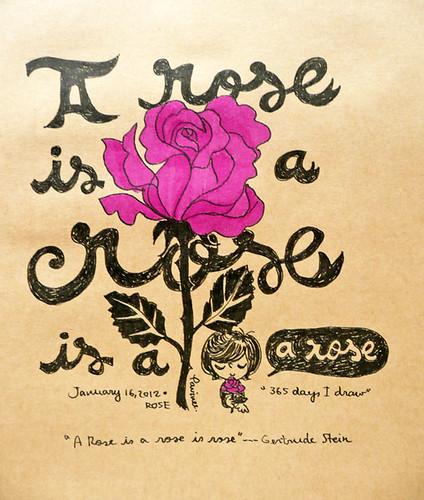 33-rose-pavinee