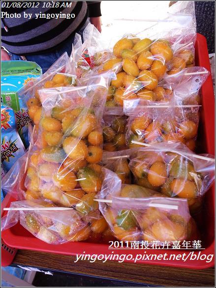 2011南投花卉嘉年華20120108_R0050267