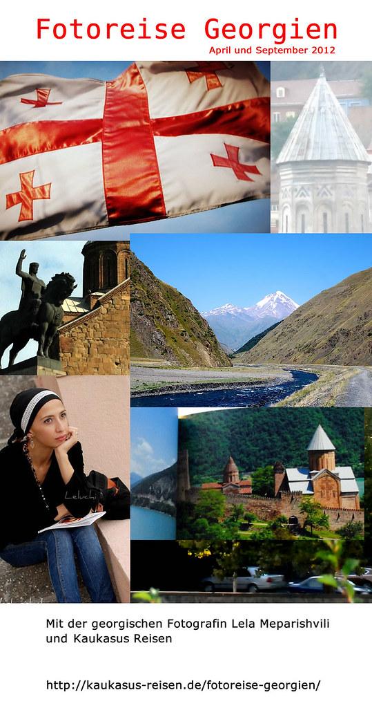 fotoreise-nach-georgien