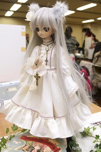 DollShow33-DSC_0019