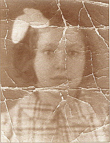 12a19 Niña de padre judío París xiX mariejelen[1] copia