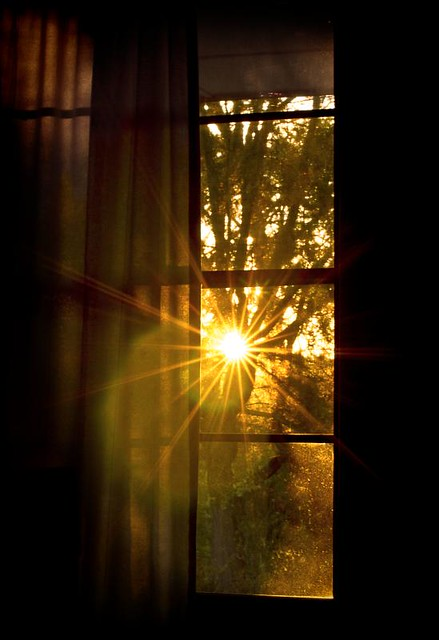 sunlight through a window flickr photo sharing