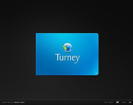 Xml flash site 25050 Turney