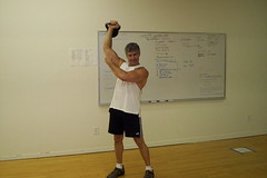 arm, exercise equipment, room, strength training, muscle, physical fitness, physical exercise,