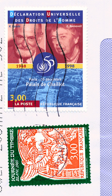 2012.01_journey of stamps_two French stamps_sRGB_400