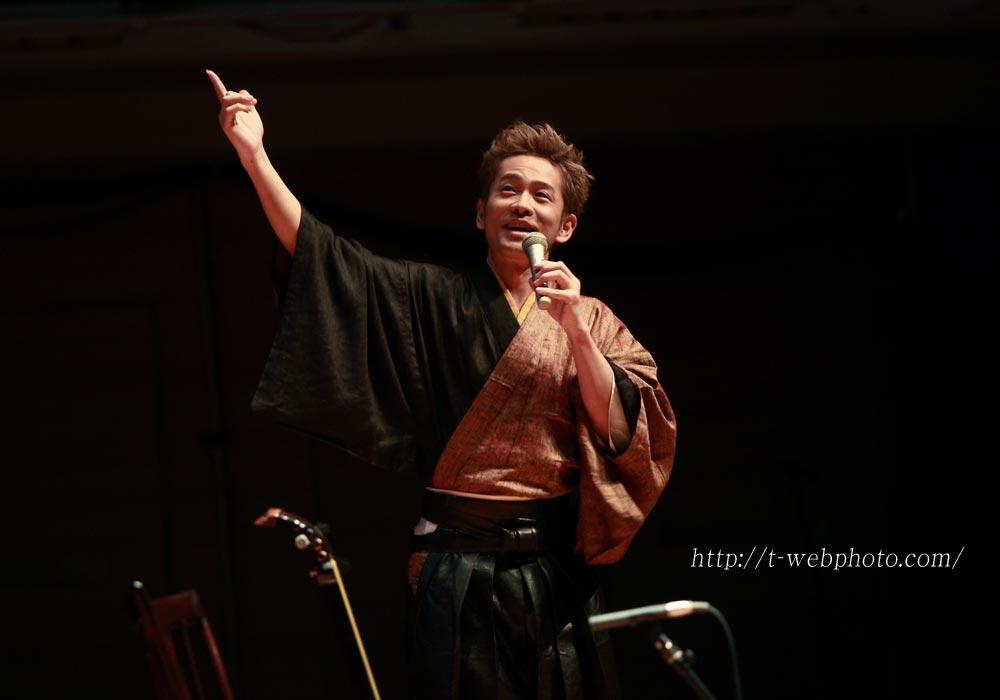 0121fumiyoshi-live18