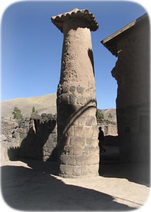 impresionante-arquitectura-raqchi-cusco-peru