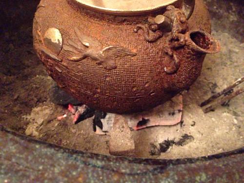火鉢のある生活-06