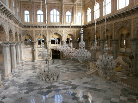 Chowmahalla-Palace-Hyderabad-04