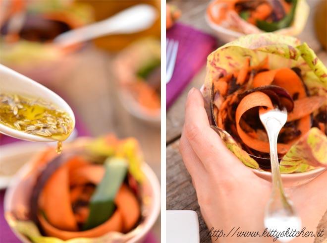 insalata di carote2