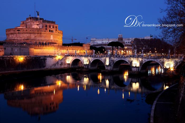 20111219_Rome 167