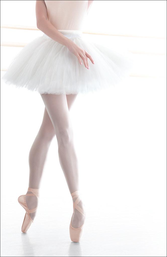 opi ny city ballet